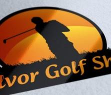 Alvor Golf