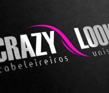 Crazy Look – Cabeleireiro Unisexo