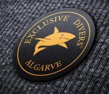Exclusive Divers