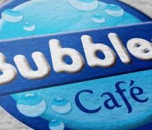Bubbles Café