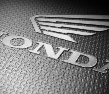 Honda – Macromotor