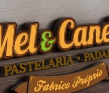 Mel & Canela – Pastelaria