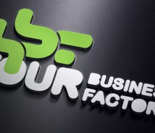 YBF – Your Business Factory