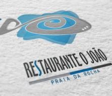 Restaurante O João